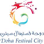 Doha Festival City