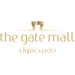 The Gate Mall
